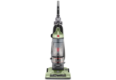 Hoover - UH70120 - Upright Vacuums