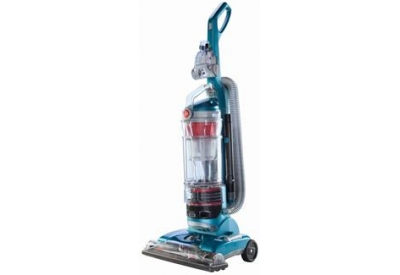 Hoover - UH70600 - Upright Vacuums