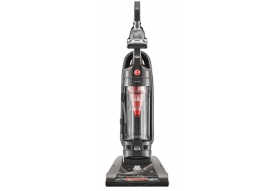 Hoover - UH70800 - Upright Vacuums