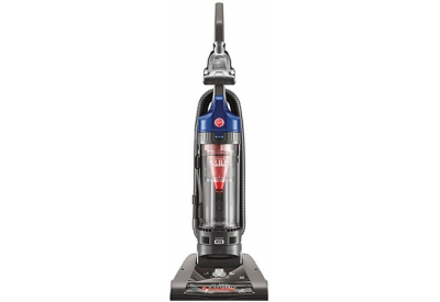 Hoover - UH70805 - Upright Vacuums