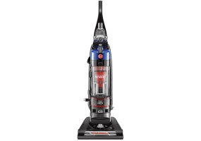 Hoover - UH70825 - Upright Vacuums