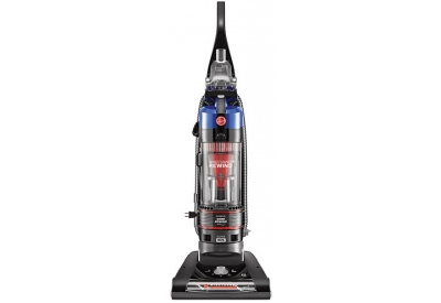 Hoover WindTunnel 2 Bagless Upright Vacuum - UH70825