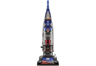 Hoover WindTunnel Bagless Upright Vacuum - UH70935