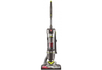 Hoover - UH72400 - Upright Vacuums