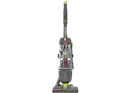 Hoover - UH72450 - Upright Vacuums