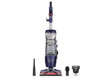 Hoover PowerDrive Pet Upright Vacuum - UH74210