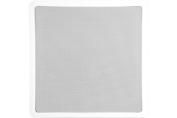 Large image of Definitive Technology Reference White In-Ceiling Loudspeaker (Each) - UDSA