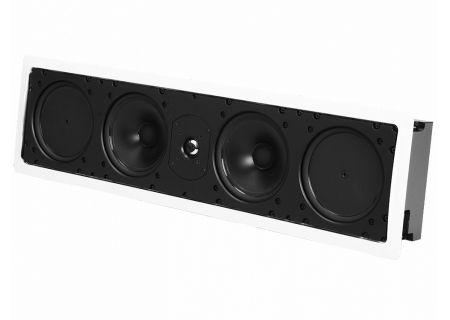 Definitive Technology - UDEA - In-Wall Speakers