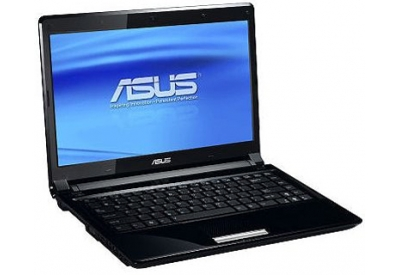 ASUS - UL80AGA1 - Laptops / Notebook Computers