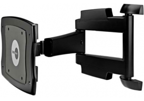 OmniMount - ULPC-S - Flat Screen TV Mounts