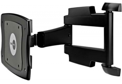 OmniMount - ULPC-S - TV Wall Mounts
