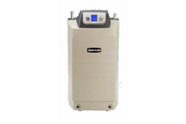 Weil-McLain Ultra Gas S4 Gas Boiler - ULTRA230-S4