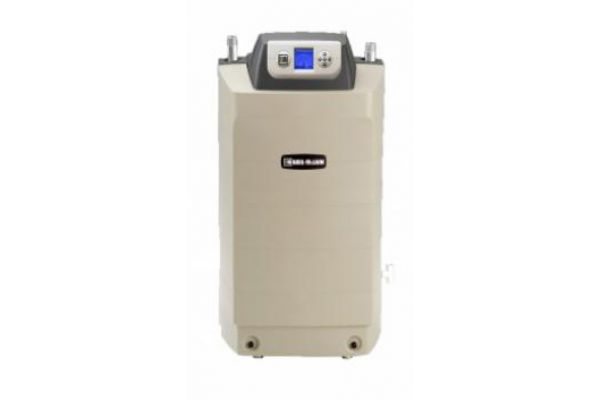 Weil-McLain Ultra Gas S4 Gas Boiler - ULTRA299-S4