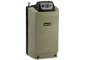 Weil-McLain - UG-155 - Water Heaters