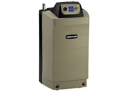 Weil-McLain - UG-230 - Water Heaters