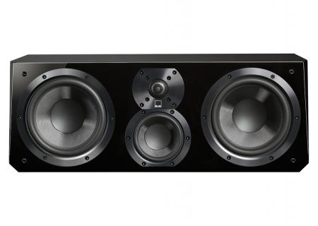 SVS - ULTRACENTERPGB - Center Channel Speakers