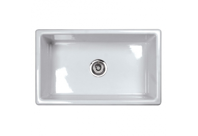 Rohl - UM3018WH - Kitchen Sinks