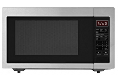 Maytag - UMC5165AS - Microwaves