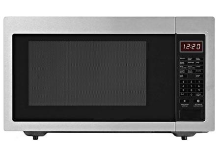 Maytag - UMC5165AS - Microwaves