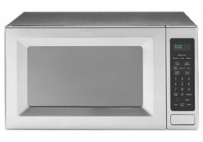 Whirlpool - UMC5200AAS - Microwave Ovens & Over the Range Microwave Hoods