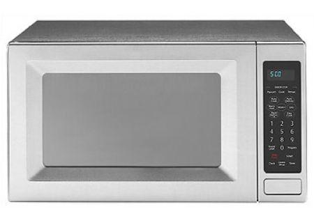 Whirlpool - UMC5200AAS - Microwaves
