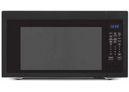 Whirlpool - UMC5225DB - Microwaves