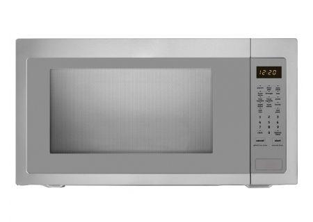 Whirlpool - UMC5225DS - Microwaves