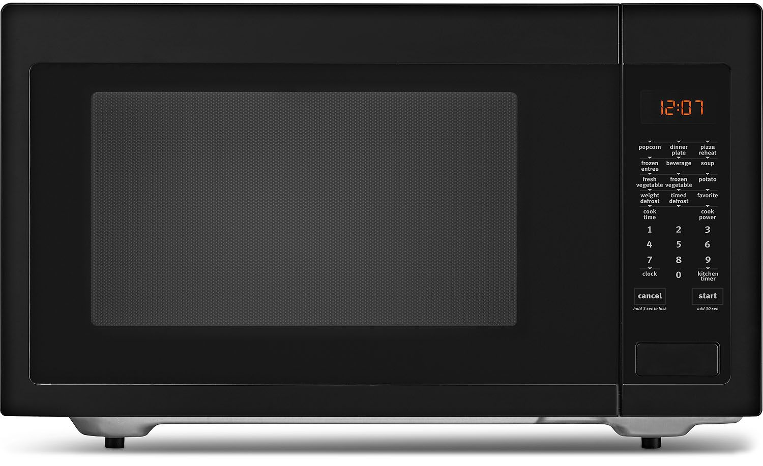 in watch ft whirlpool black microwave countertop youtube cu