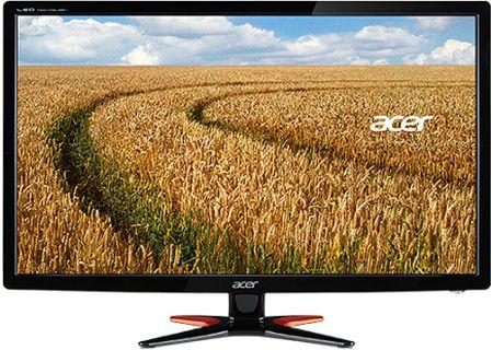Acer - UM.FG6AA.B01 - Computer Monitors