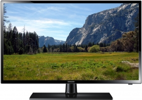 Samsung - UN19F4000 - All Flat Panel TVs
