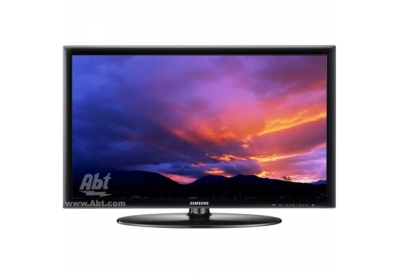 Samsung - UN22D5003 - LED TV