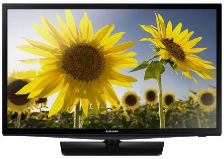 Samsung - UN24H4000AFXZA - LED TV