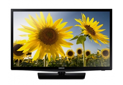 Samsung - UN24H4500AFXZA - LED TV