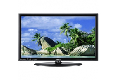 Samsung - UN19D4003 - LED TV