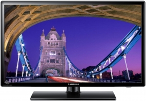 Samsung - UN26EH4000 - LED TV