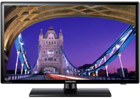 Samsung - UN26EH4000 - LED TV