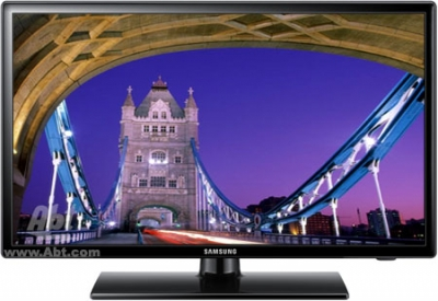 Samsung - UN32EH4000 - LED TV