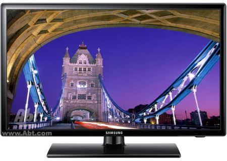 Samsung - UN32EH4000 - LED TV
