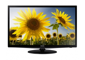 Samsung - UN28H4000AFXZA - LED TV
