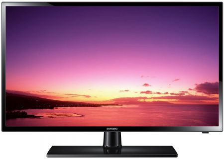 Samsung - UN29F4000 - LED TV