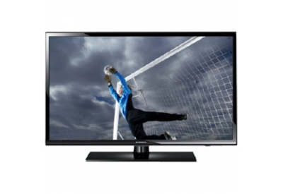 Samsung - UN32EH4003 - LED TV