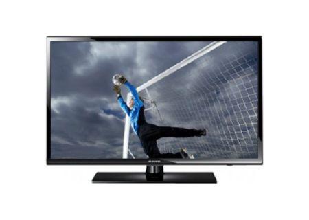 Samsung - UN32EH4003 - LED TV