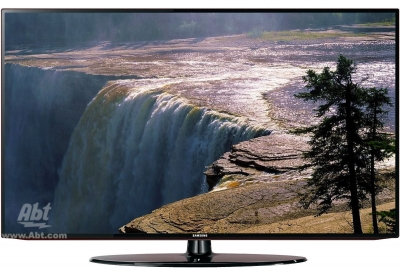 Samsung - UN40EH5300 - LED TV