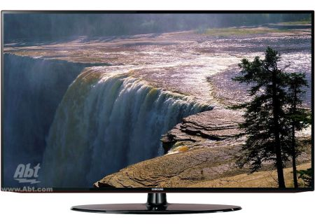 Samsung - UN32EH5300 - LED TV