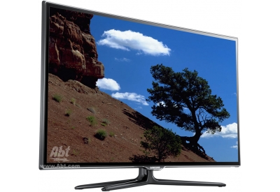 Samsung - UN55ES6500 - LED TV