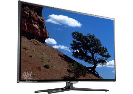 Samsung - UN65ES6500 - LED TV