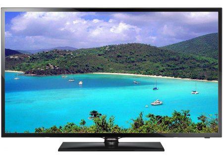 Samsung - UN40F5000 - LED TV