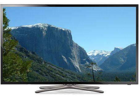 Samsung - UN40F5500 - LED TV