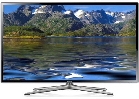 Samsung - UN32F6300 - LED TV