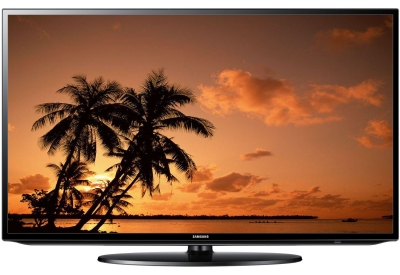Samsung - UN50H5203 - All Flat Panel TVs